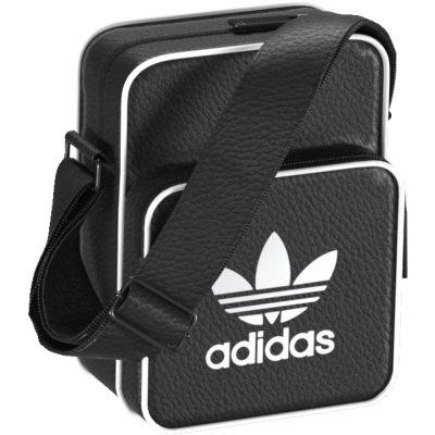 Túi xách mini bag das xuất khẩu màu đen