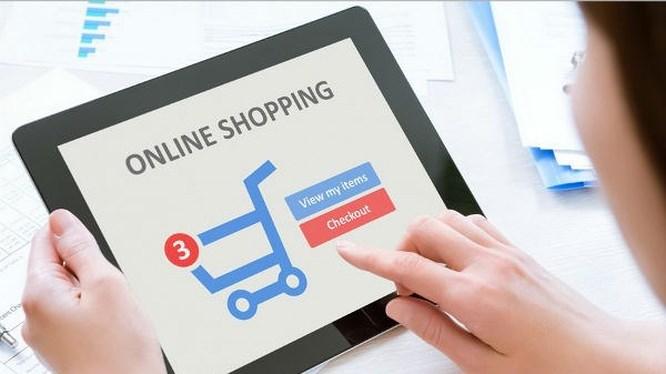 lưu ý khi mua hàng online