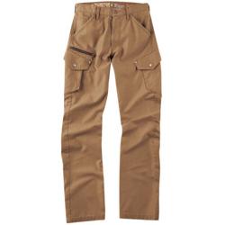 quần kaki nam túi hộp ống suông xuất nhật