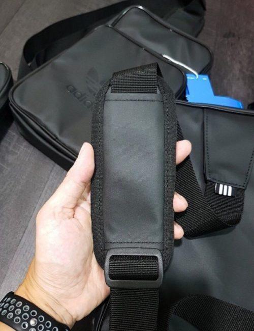 Túi das đeo chéo chống nước hình chữ nhật