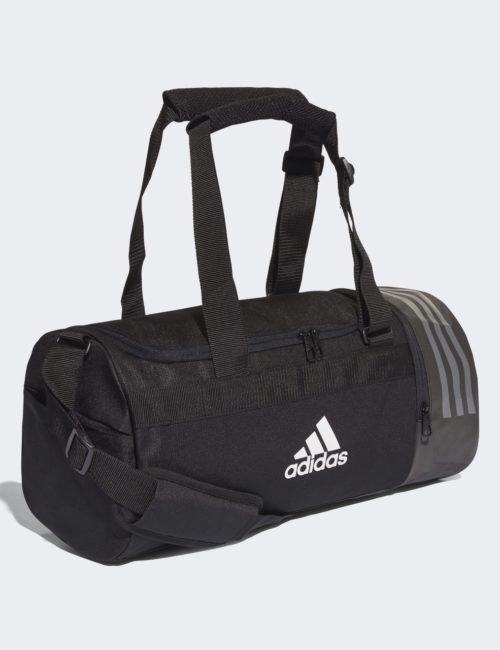 Túi trống adidas xuất khẩu