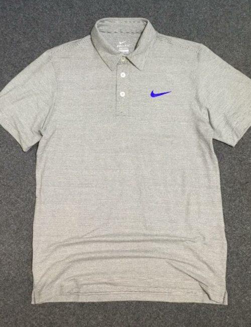 Áo thun polo nam Nike xuất khẩu