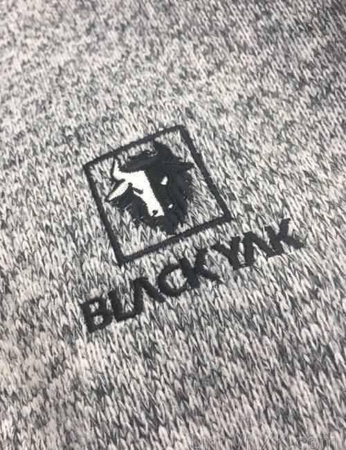 Áo khoác nỉ Black Yak xuất khẩu (nhiều màu)