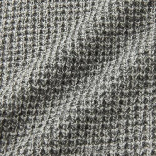 Áo len dày cổ tròn xuất nhật Uni