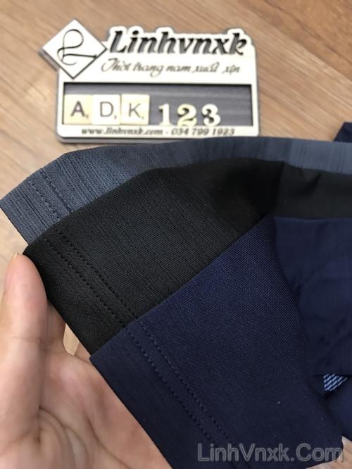 Áo giữ nhiệt nam Adidas hàn quốc