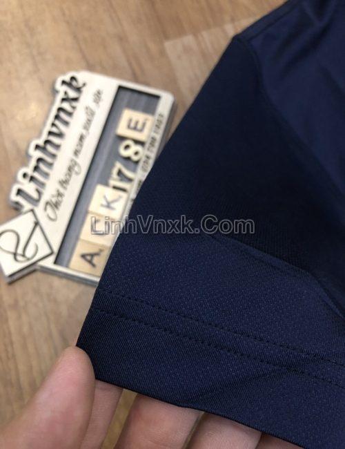 Áo phông nam cộc tay Hugo boss